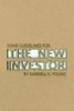 Some Guidelines for the New Investor - eBook