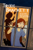 Trixie Brackett - eBook