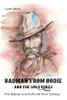 Badman from Bodie and the Gold Rings - eBook