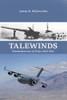 Talewinds - eBook