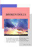Broken Dolls - eBook