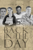 Back In The Day - eBook