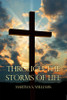 Through the Storms of Life - eBook