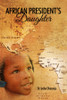 African president's Daughter - eBook