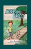 Jesse and Bosco - eBook