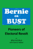 Bernie or Bust - eBook
