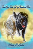 Thank You, Father God, for Chamba and Maxx - eBook