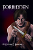 Forbidden - eBook