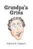 Grandpa's Grins - eBook