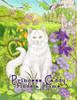 Princess Caddy Finds a Home - eBook