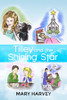 Tilley and the Shining Star - eBook