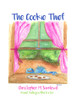 The Cookie Thief - eBook