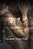 The Roll of the Dice - eBook