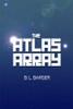 The Atlas Array - eBook