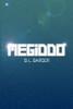 Megiddo - eBook