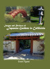 Images and Reviews of Japanese Gardens in California - eBook
