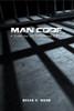 Man Code