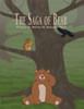The Saga of Bear - eBook