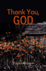 Thank You, God - eBook