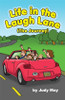 Life in the Laugh Lane - eBook