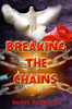 Breaking the Chains - eBook
