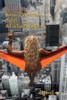 A Short Story of Women's Self-Esteem, My Life, & Positive Motivation - eBook