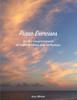 Piano Exercises - eBook
