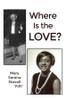 Where Is the Love? - eBook