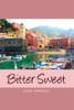 Bitter Sweet - eBook