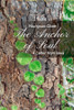 The Anchor of Soul - eBook