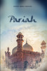 Pariah - eBook
