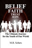 Belief - Faith - Trust - Hope - eBook