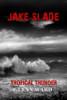 Jake Slade