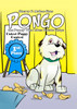 Pongo the Puppy Who Likes Potato Chips - eBook