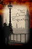 The Churchill Equation - eBook