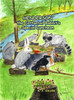 Henderson the Cottontail Rabbit's Special Luncheon - eBook