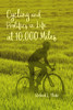 Cycling and Prolifics in Life at 10,000 Miles - eBook