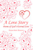 A Love Story - eBook