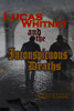 Lucas Whitney and the Inconspicuous Deaths - eBook