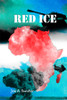 Red Ice - eBook