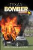 Texas Bomber