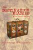 The Destination Diaries - eBook