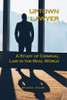 Uptown Lawyer - eBook