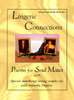 Lingerie Connections - eBook