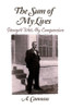 The Sum of My lives - ebook
