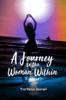 A Journey to the Woman Within - eBook