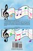 Mystique Melodies
