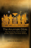 The Anunnaki Bible - eBook