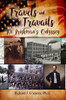 Travels and Travails - eBook