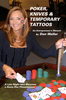 Poker, Knives and Temporary Tattoos - eBook